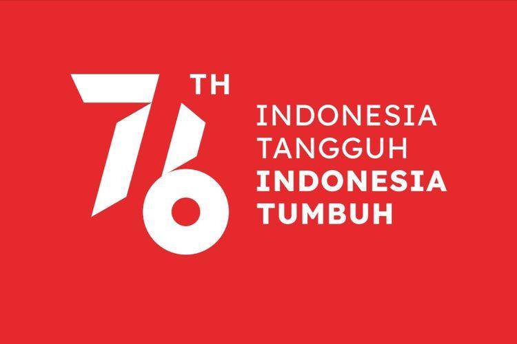 HUT KEMERDEKAAN KE-76 REPUBLIK INDONESIA